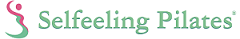 Selfeeling Pilates